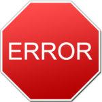 Ошибка в кадастровом паспорте: как исправить