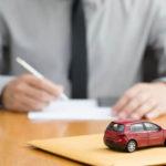 Как продать авто по договору купли-продажи