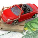 Где можно купить договор купли-продажи авто
