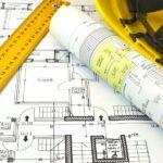 Перепланировка квартиры в 2020 году: что запрещено, а что разрешено