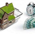 Налоговый вычет за проданную квартиру