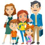 Налоговый вычет при покупке квартиры у близкого родственника