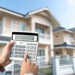 Налоговый вычет за квартиру по ипотеке: можно ли получить