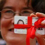 Срок подачи и проведения в лотерее GREEN CARD США 2020-2021