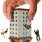 Выселение из квартиры собственника за нарушение прав соседей: основания