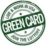 Что такое Green card USA, что дает и как ее получить