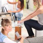 Порядок приватизации комнаты в коммунальной квартире