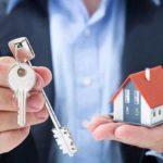 Приватизация квартиры без согласия прописанного человека