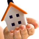 Порядок приватизации квартиры по договору социального найма
