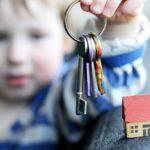 Приватизация квартиры с несовершеннолетним ребенком: участие