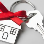 Как приватизировать квартиру в Беларуси