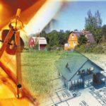 Сколько делается межевание земельного