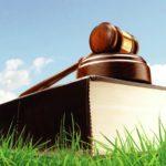 Оспаривание межевания земельного участка: судебная практика
