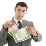Оспаривание приватизации квартиры: срок исковой давности