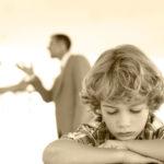 Выселение из квартиры несовершеннолетнего ребенка: судебная практика