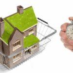 В каком году началась приватизация квартир