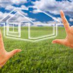 Купить и продать участок без межевания: чем грозит