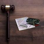 Что грозит виновнику ДТП с пострадавшими: ответственность