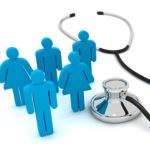 Каких врачей пройти для замены водительского удостоверения