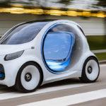 Растаможка электромобиля в Баларуси в 2020 году