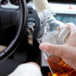 Виновник ДТП пьяный: выплатят ли страховку